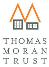 thomas-moran-trust