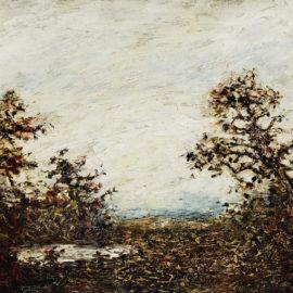 Artist Spotlight: Ralph Albert Blakelock (1847–1919)