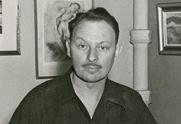 Henry Martin Gasser