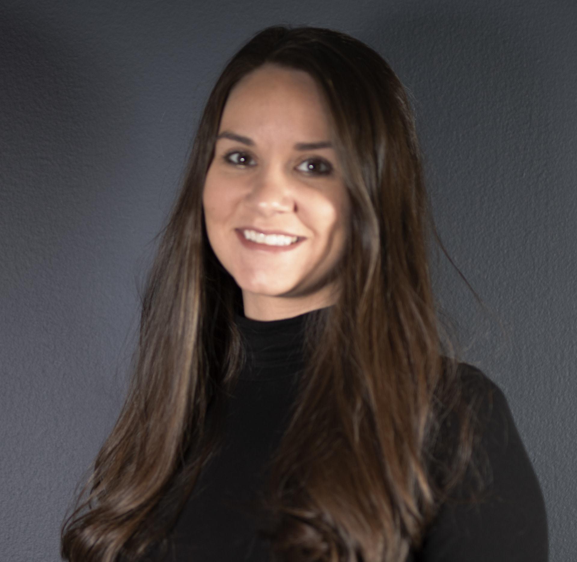 Kayla Seifert