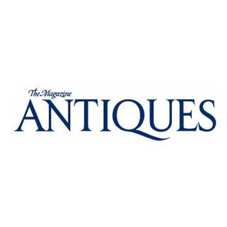 """The Hudson River School at Questroyal Fine Art,"" The Magazine Antiques, April 2014"