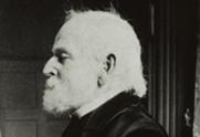 Artist Spotlight: William Trost Richards (1833–1905)