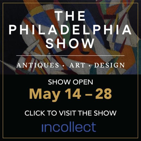 The Philadelphia Online Show